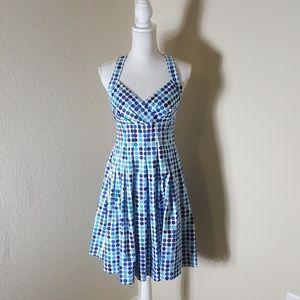 Calvin Klein Summer Fun dress